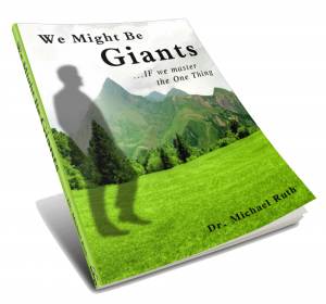 personal success, personal growth, We Might Be Giants Basic Program, Growth Resources Online