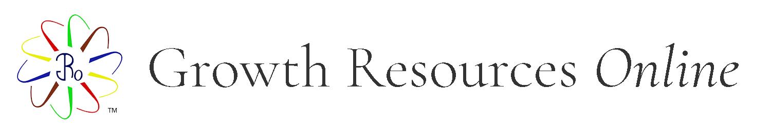 Growth Resources Online