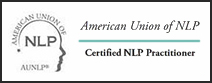 NLP, Certified NLP Practitioner, Dr Michael Ruth
