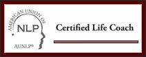 Life Coach, Board Certified Coach, Susan Ruth MA