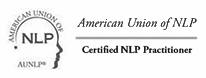 NLP, Certified NLP Practioner, Dr Michael Ruth, Growth Resources Online