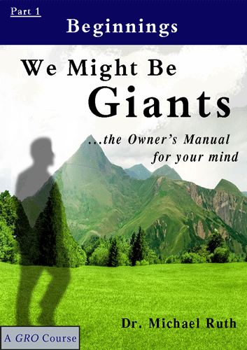 We Might Be Giants – Beginnings