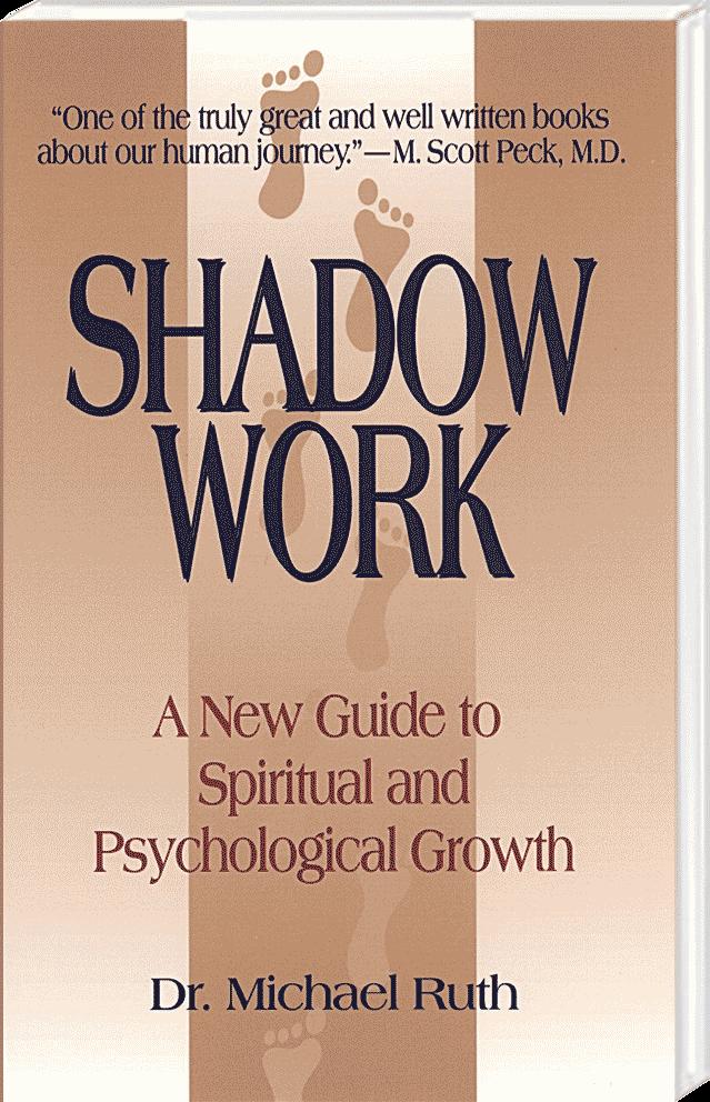 Christian growth, Christian blog, Christian counseling, Christian coaching, Christian psychology, happiness, goal setting, stress, anxiety, worry, fear, depression